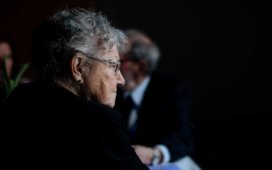 Brain diabetes: How insulin deficiency is linked to Alzheimer's