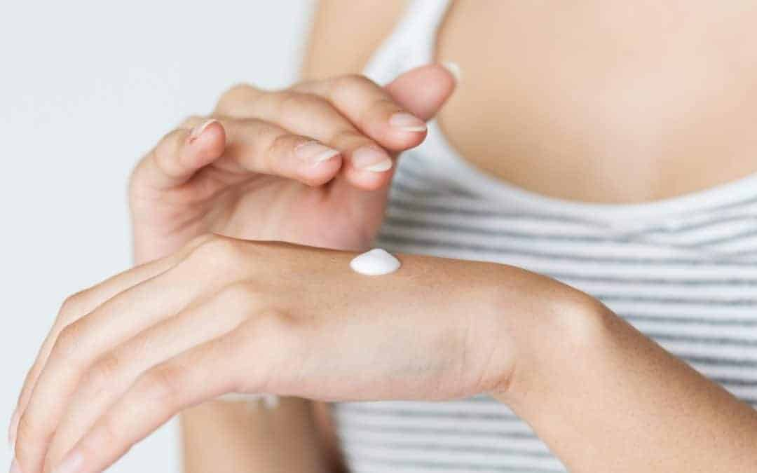 What you need to know about sunscreens: UVA & UVB differences